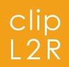 Interieurarchitect clipl2r