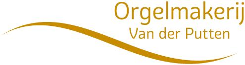 Orgelmakerij van der Putten
