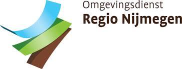 Omgevingsdienst Regio Nijmegen