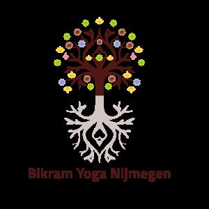 Bikram Yoga Nijmegen